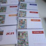 Calendari infanzia Pietrapaola